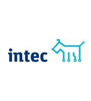 Instrumentation Technologies – México