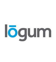 LOGUM – Brazil