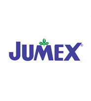 Jumex – México