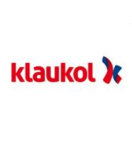 Klaukol – Argentina