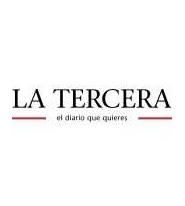 Diario La Tercera – Chile