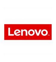Lenovo – Colombia
