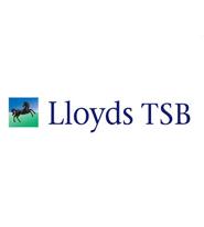 Lloyds TSB – Uruguay