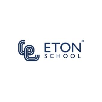 Eton College – México