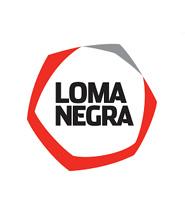 Loma Negra – Uruguay