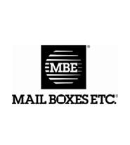 Mail Boxes Etc – México