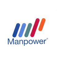 Manpower – México – Uruguay