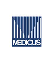 Medicus – Argentina