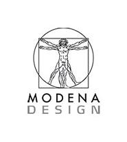 Modena Design – Argentina