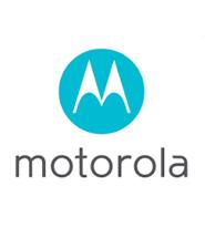 Motorola – México