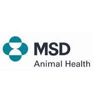 MSD Animal Health – México – Argentina – Chile – Brasil