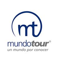 MundoTour – Chile