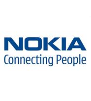 Nokia – Argentina – España