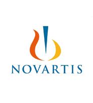 NOVARTIS – Uruguay