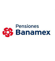 Pensiones Banamex – México
