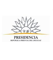 Presidencia Uruguaya