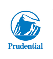 Prudential Financial – Uruguay