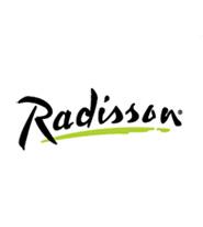 Radisson – Uruguay – Venezuela