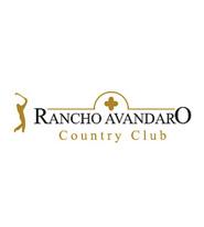 Rancho Avandaro – México