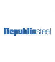 Republic Steel – USA
