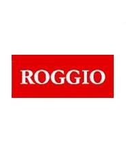 Roggio e Hijos – Argentina