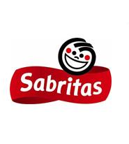 Sabritas – México