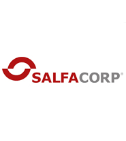 Salfacorp – Chile