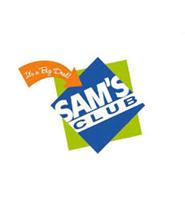 Sam's – México