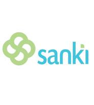 Sanki – México