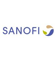 Sanofi – Panamá