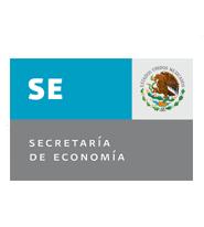 Secretaría de Economía – México