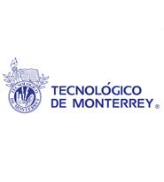 Tecnológico de Monterrey – México