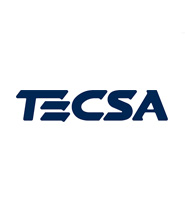 Tecsa – Chile