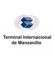 Terminal Internacional de Manzanillo (TIMSA) – México