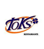 Restaurantes Toks – México