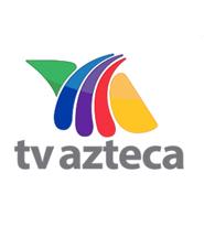 TV Azteca – México