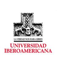 Universidad Iberoamericana – México