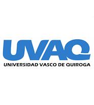 Universidad Vasco de Quiroga – México