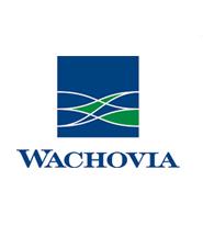 Wachovia – Chile