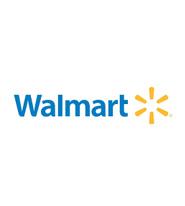 Walmart – México