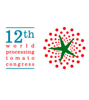 World Tomato Congress – Chile