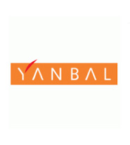 Yanbal – Italia