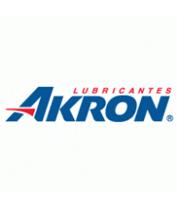 AKRON Mexico