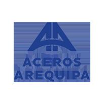 Aceros Arequipa – Perú