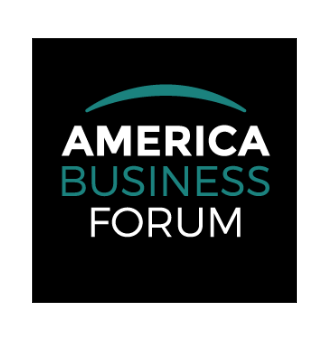 América Business Forum – Uruguay