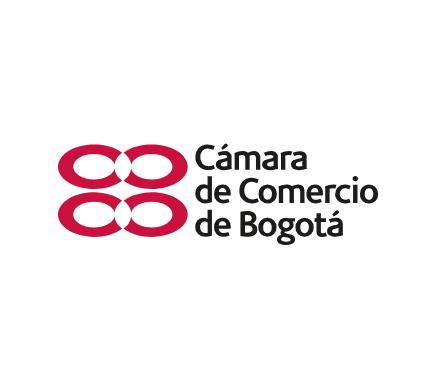 Cámara de Comercio de Bogotá – Colombia