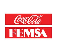 Femsa Coca Cola – Colombia
