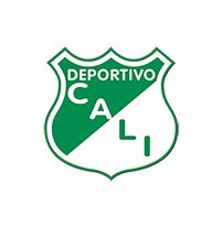 Deportivo Cali – Colombia