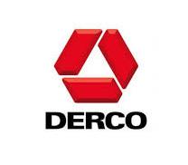 Grupo Derco – Perú