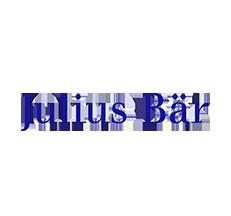Julius Baer – Uruguay